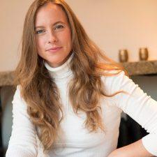 Lieve Van Gool prof Foto (2) (1)